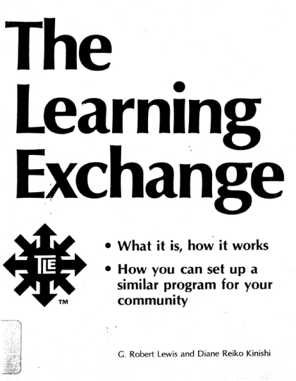 learning-exchange-1