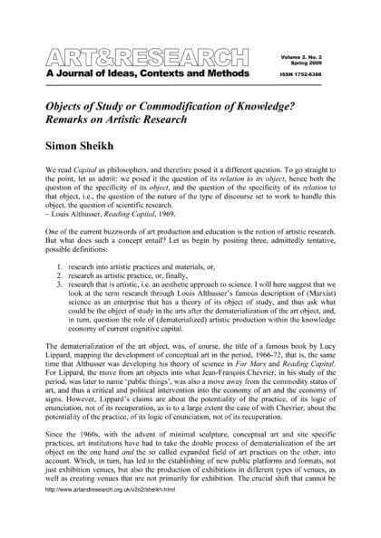 sheikh-1